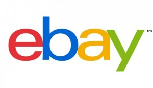 eBay is the most successful online auction site